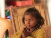 ashish-praying-for-lunch-2