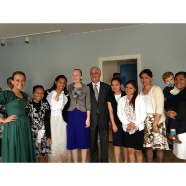 churchfamily5