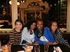 churchfamily11