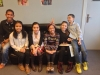 churchfamily3
